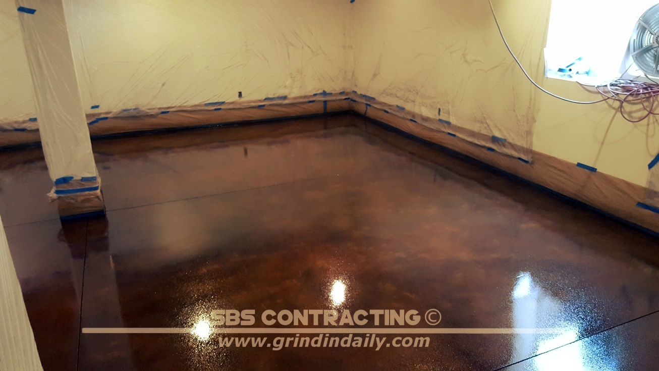 SBS-Contracting-Concrete-Stain-Project-11-04