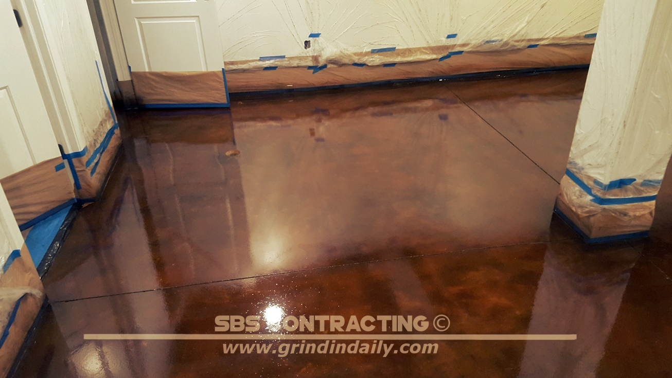 SBS-Contracting-Concrete-Stain-Project-11-08