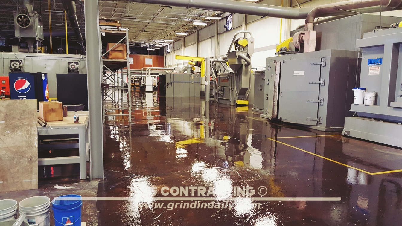 SBS-Contracting-Epoxy-Project-05-01