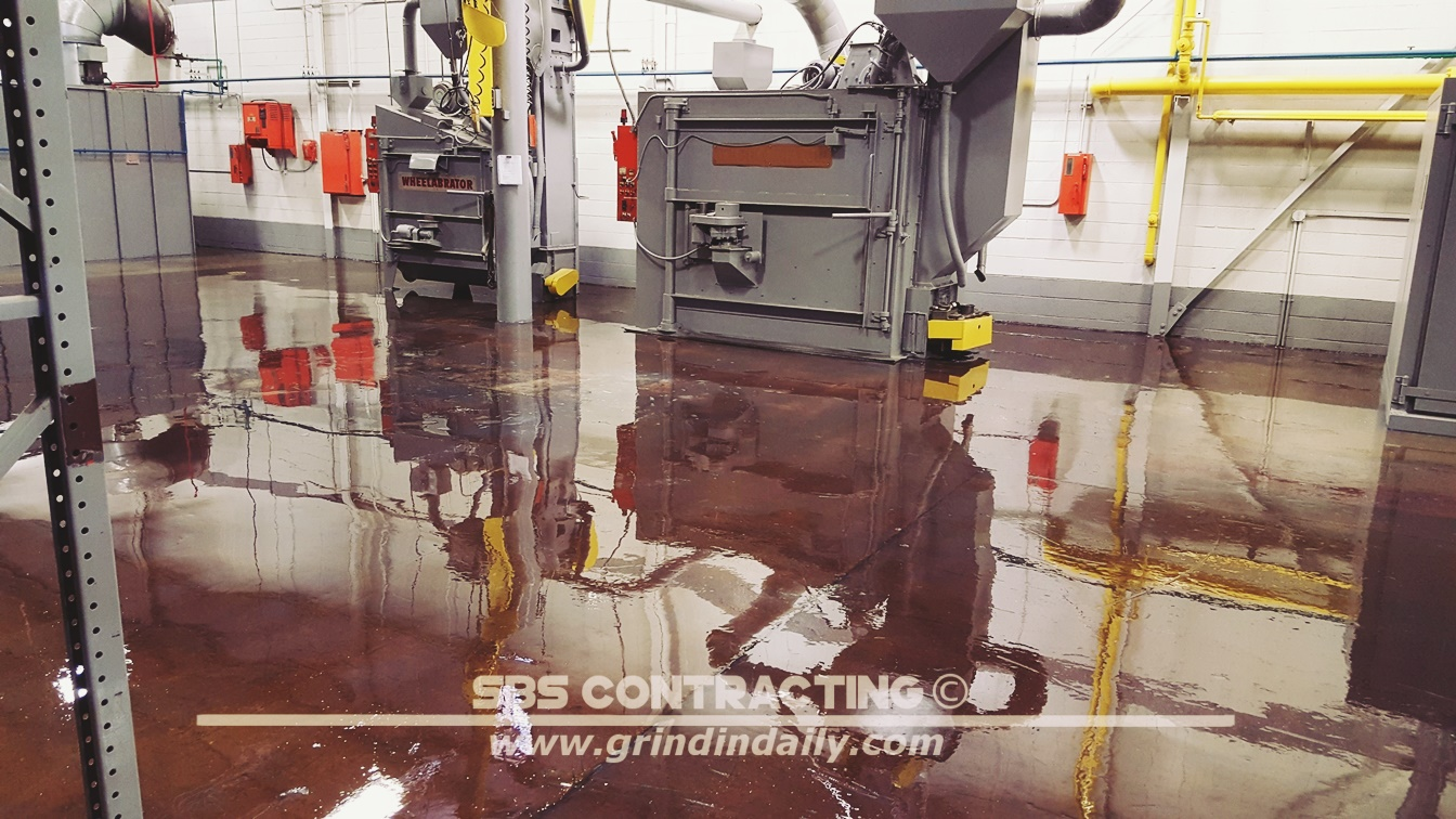 SBS-Contracting-Epoxy-Project-05-02