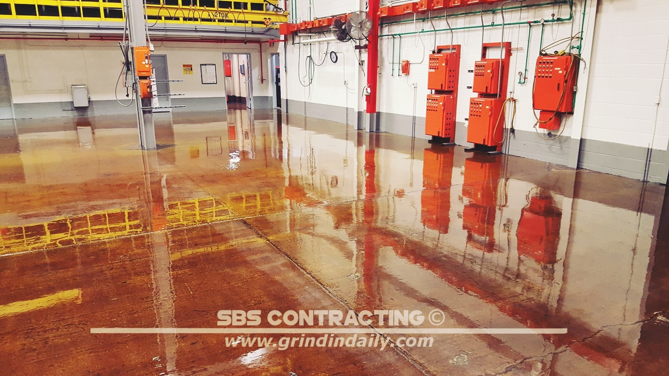 SBS-Contracting-Epoxy-Project-07-03