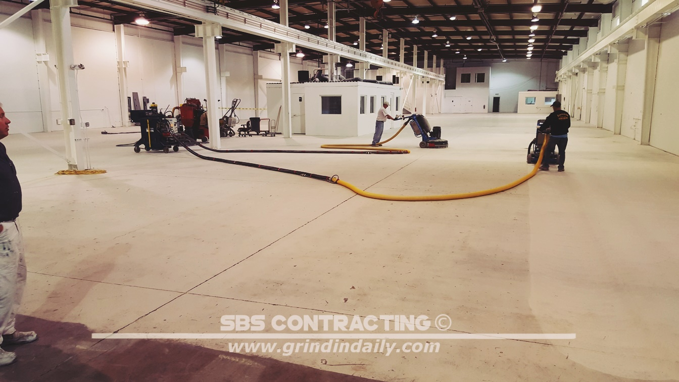 SBS-Contracting-Epoxy-Project-08-01