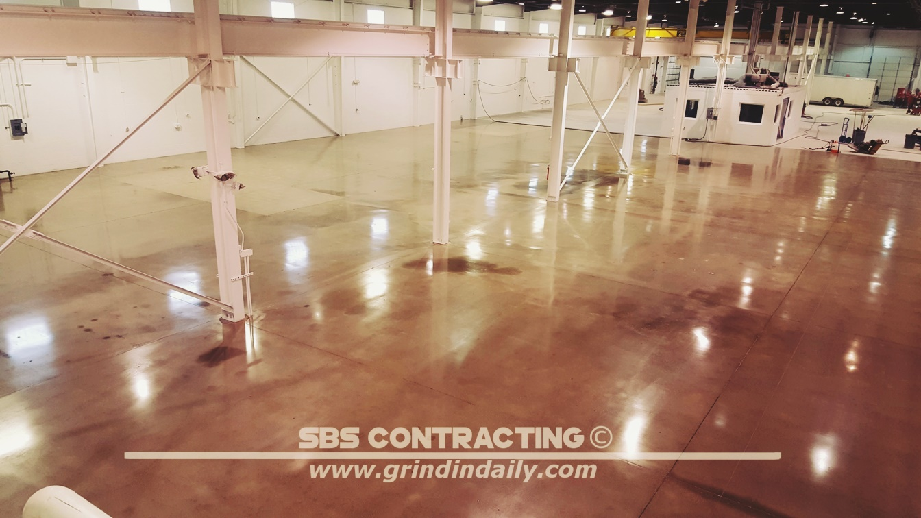 SBS-Contracting-Epoxy-Project-08-02