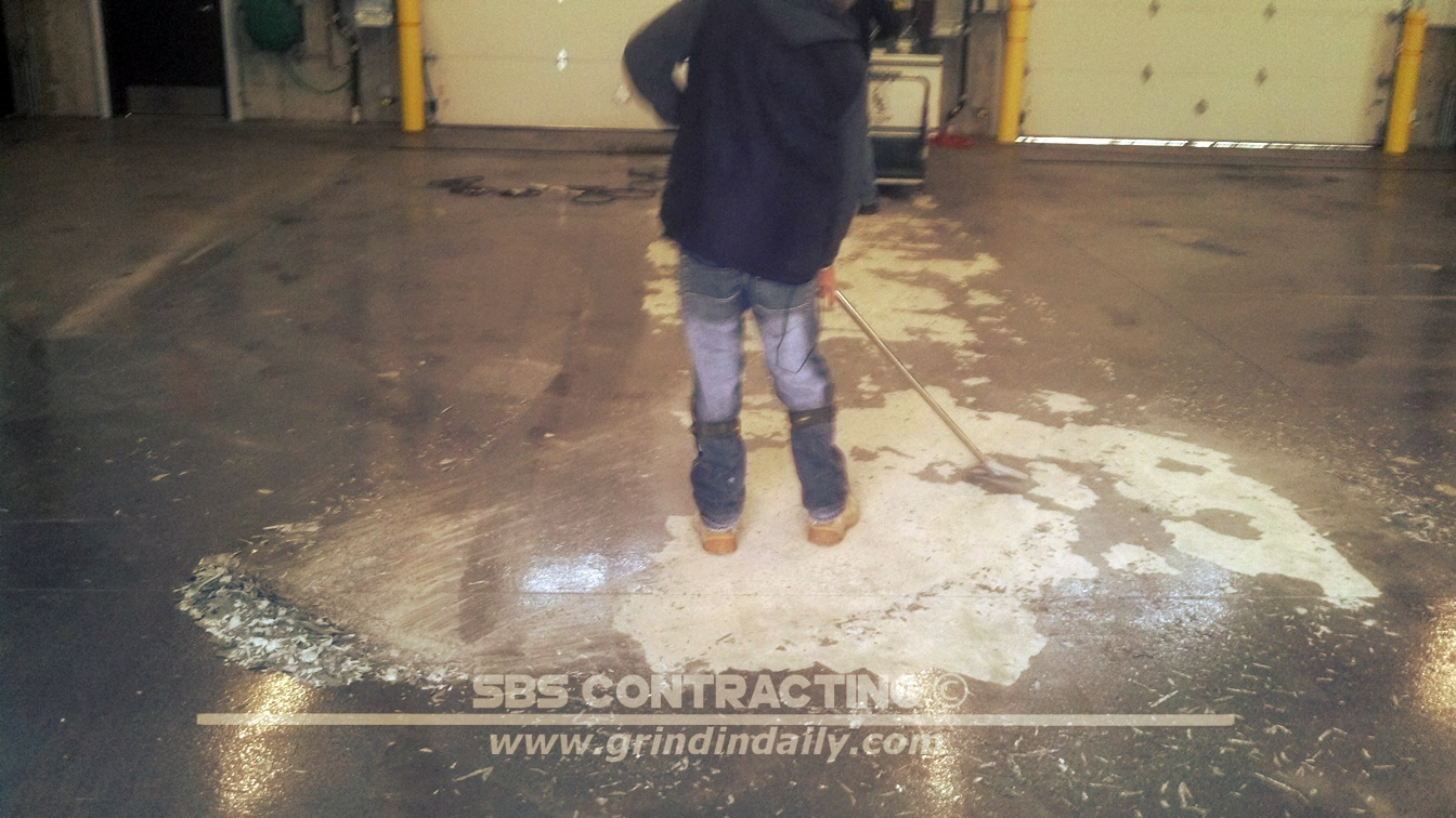 SBS-Contracting-Epoxy-Project-09-01