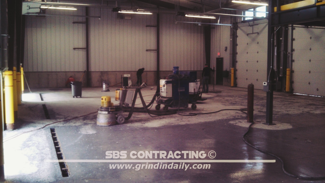 SBS-Contracting-Epoxy-Project-09-02