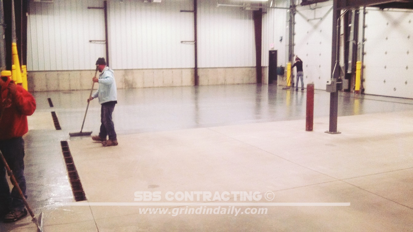 SBS-Contracting-Epoxy-Project-09-05
