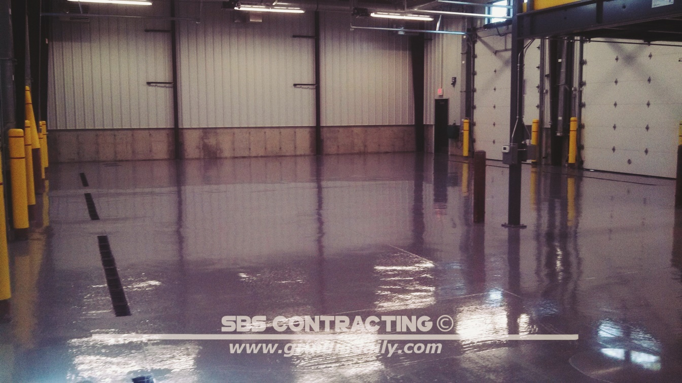 SBS-Contracting-Epoxy-Project-09-06