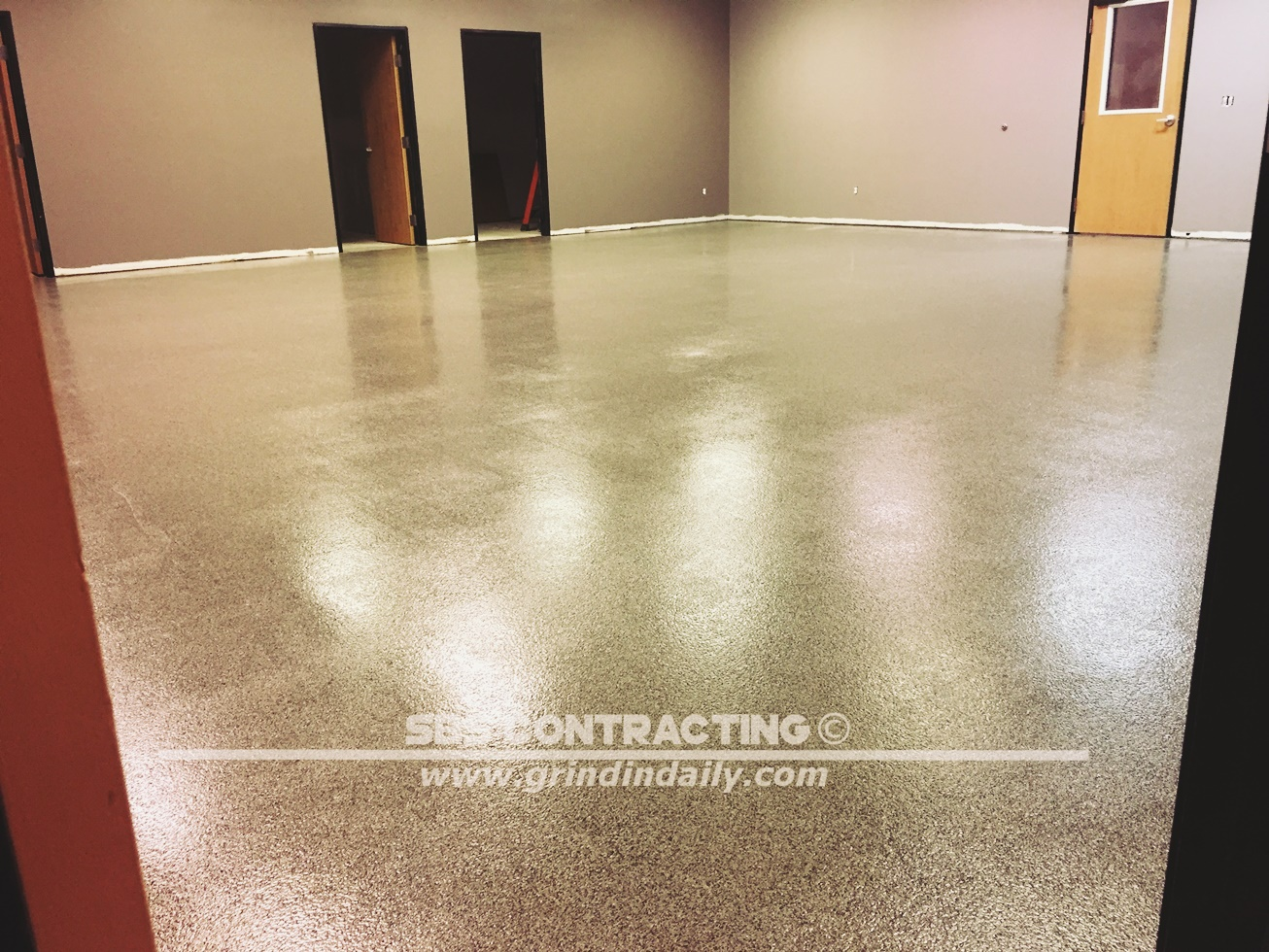 SBS-Contracting-Epoxy-Project-10-01