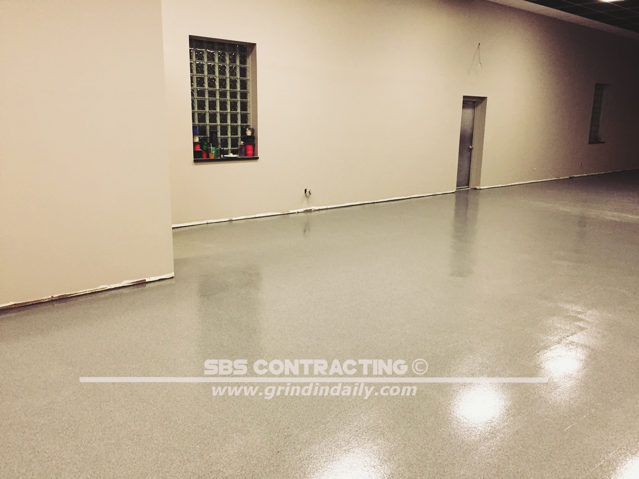 SBS-Contracting-Epoxy-Project-10-06