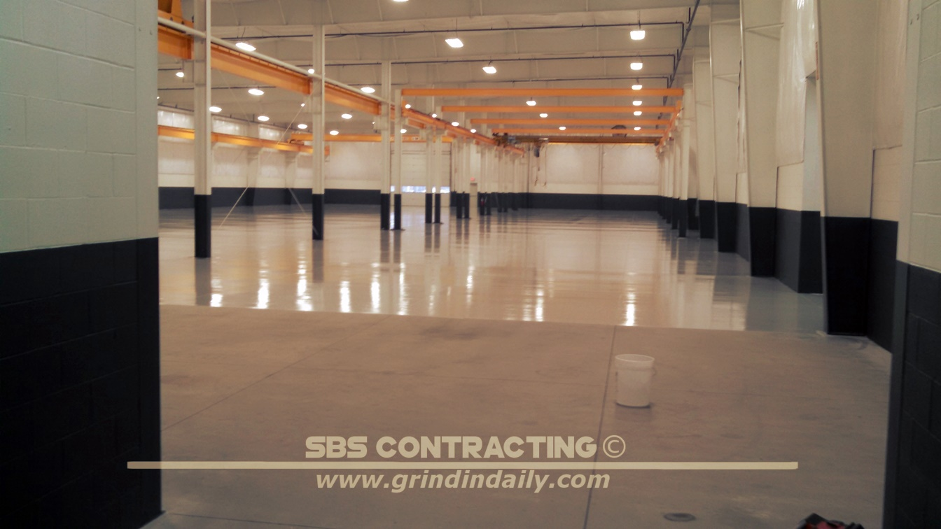 SBS-Contracting-Epoxy-Project-12-01