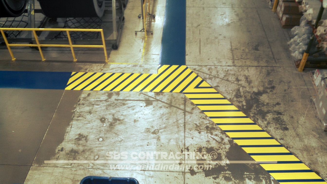 SBS-Contracting-Epoxy-Project-13-03-Industrial