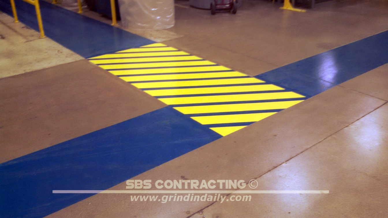 SBS-Contracting-Epoxy-Project-13-04-Industrial