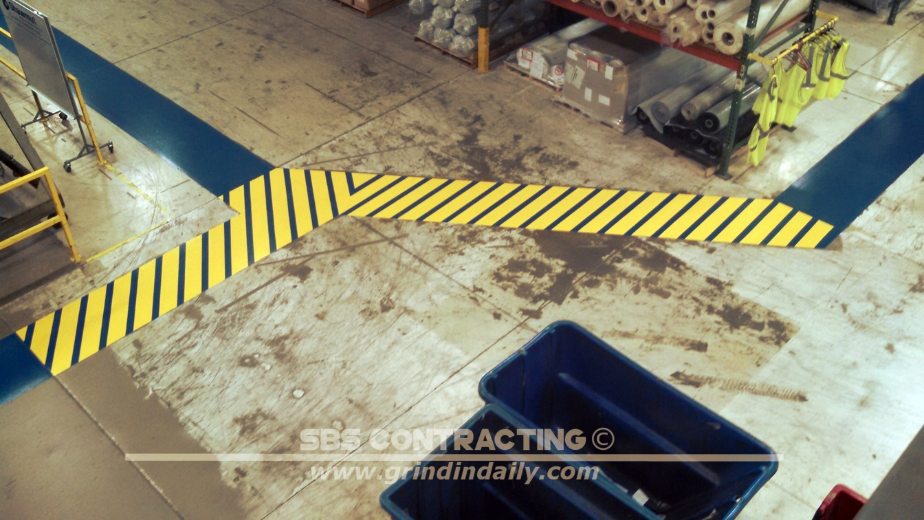 SBS-Contracting-Epoxy-Project-13-05-Industrial