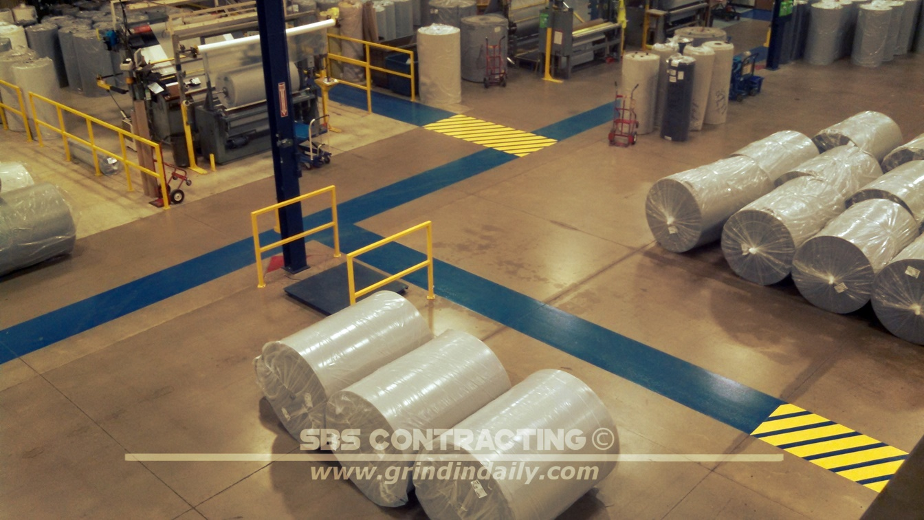 SBS-Contracting-Epoxy-Project-13-06-Industrial