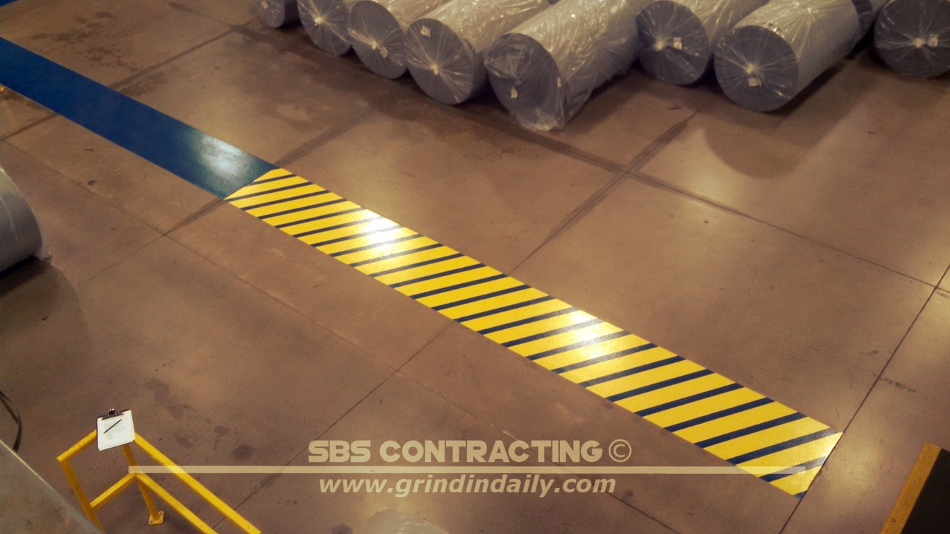 SBS-Contracting-Epoxy-Project-13-07-Industrial