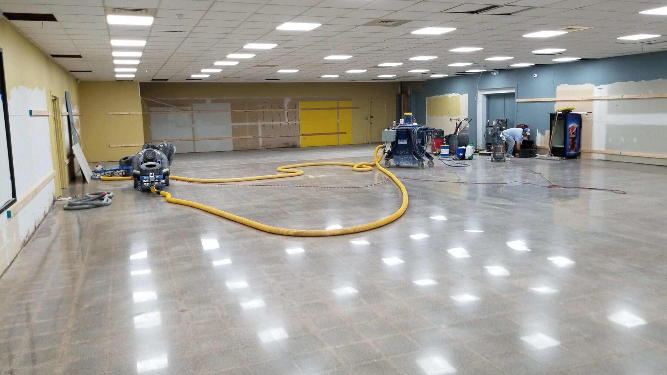 SBS-Contracting-Epoxy-Project-13-12-Industrial