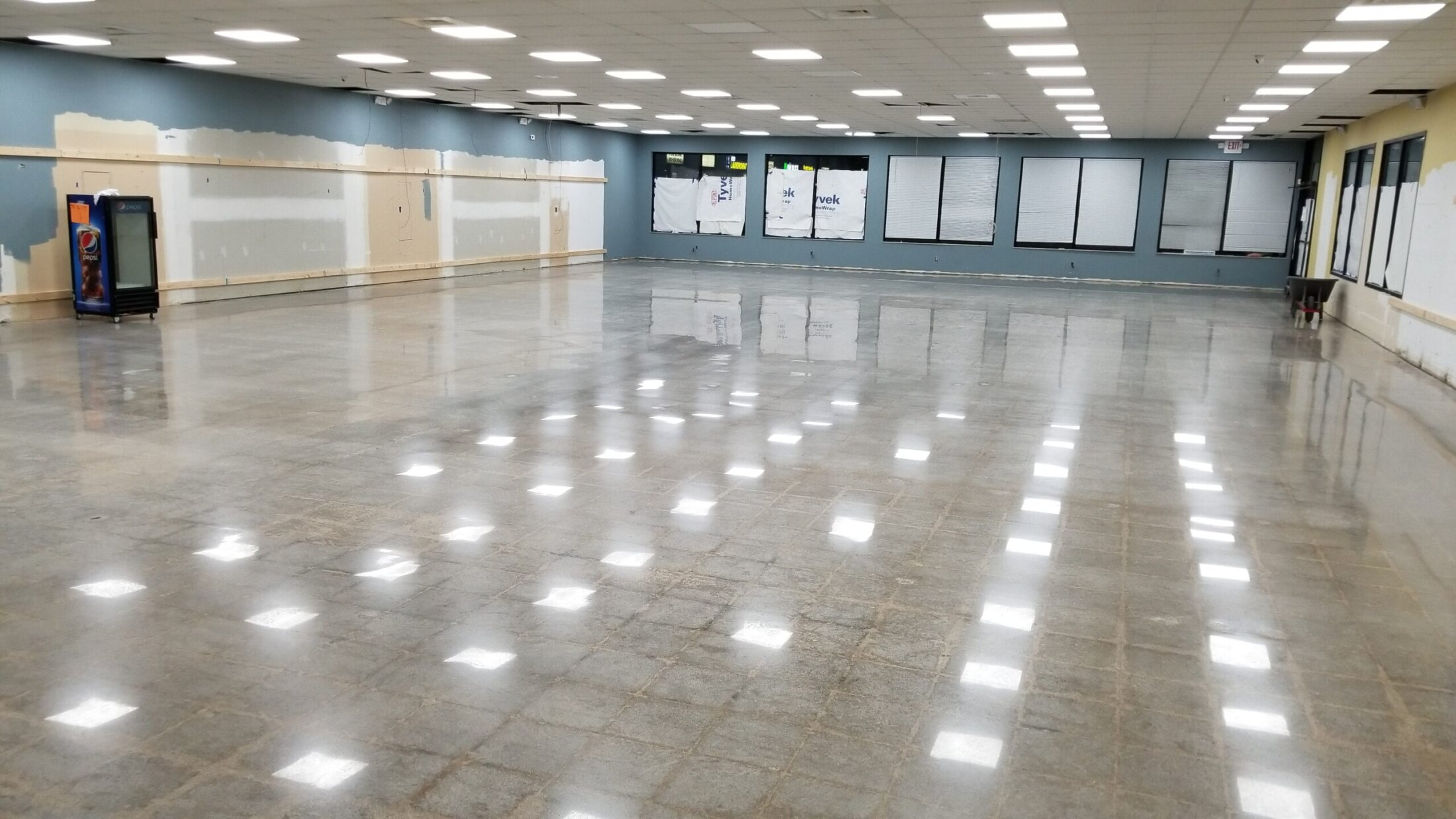 SBS-Contracting-Epoxy-Project-13-13-Industrial