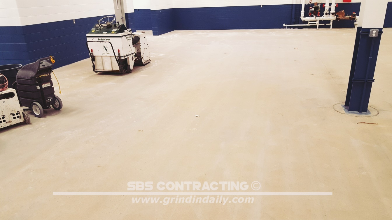 SBS-Contracting-Epoxy-Project-15-01