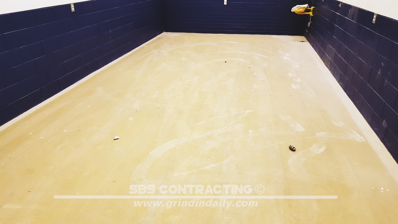 SBS-Contracting-Epoxy-Project-15-03