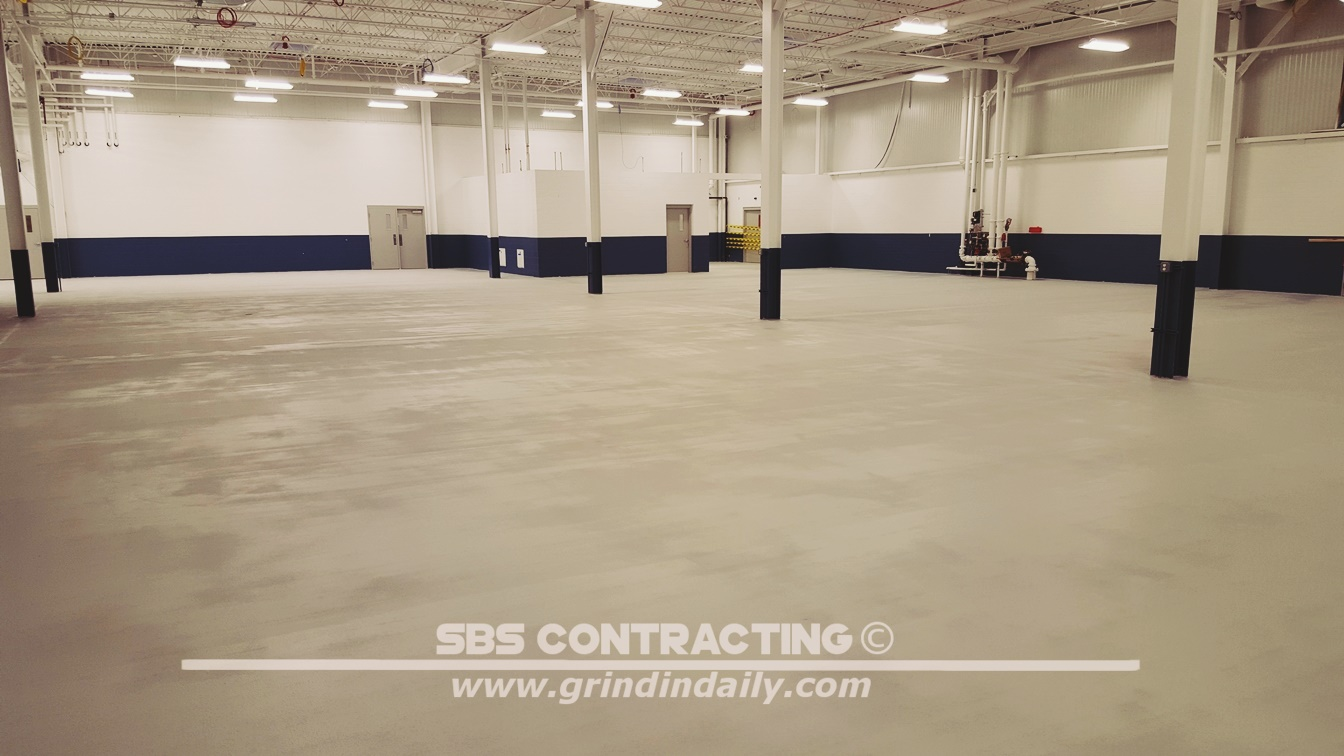 SBS-Contracting-Epoxy-Project-15-06