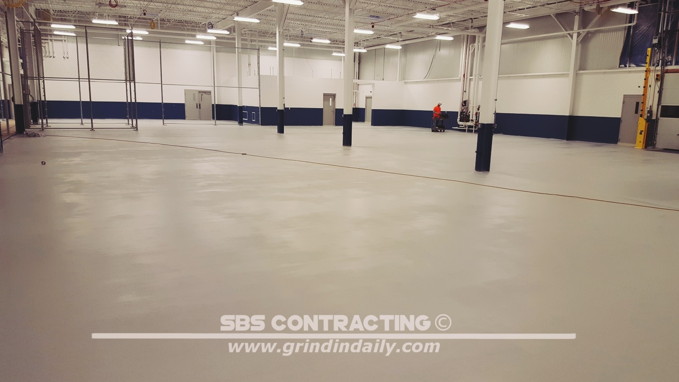 SBS-Contracting-Epoxy-Project-15-07