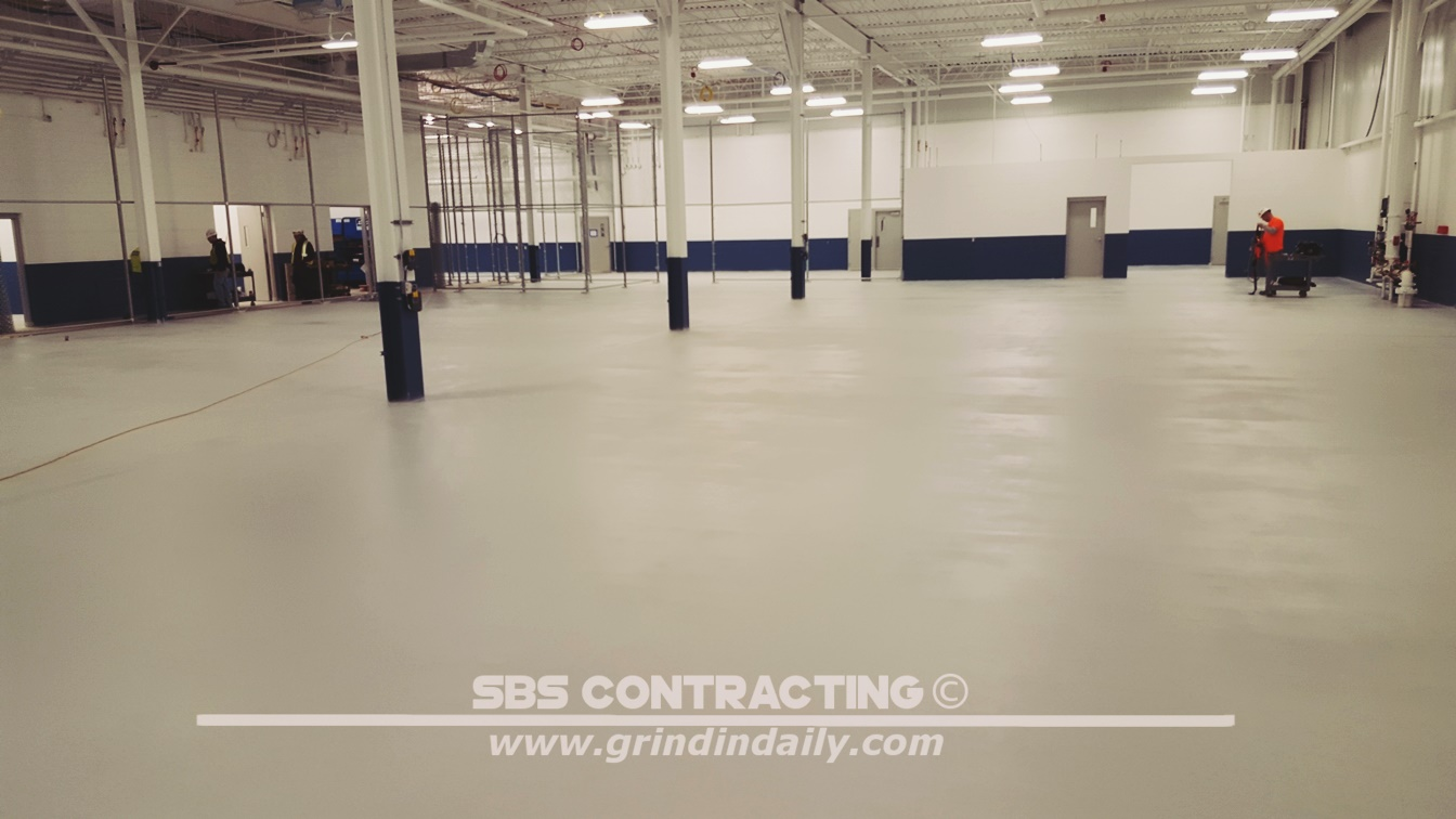 SBS-Contracting-Epoxy-Project-15-08