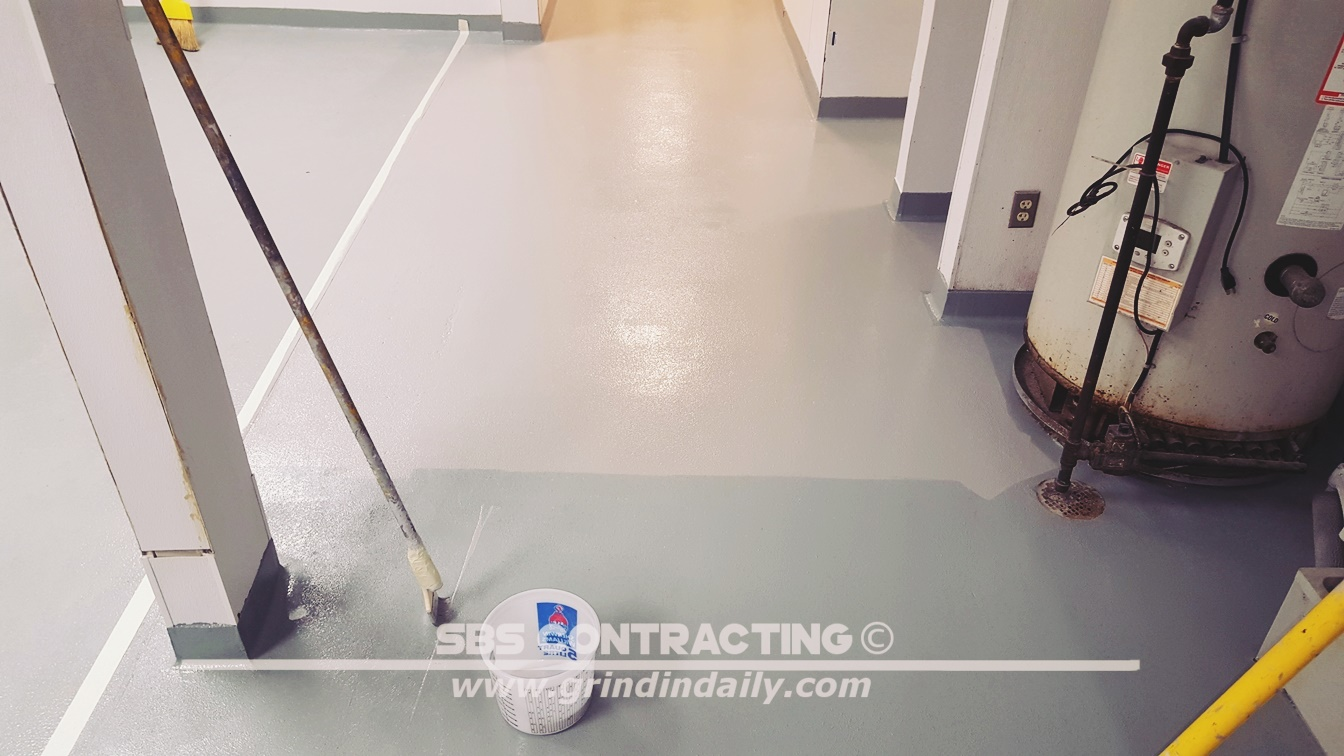 SBS-Contracting-Epoxy-Project-15-10
