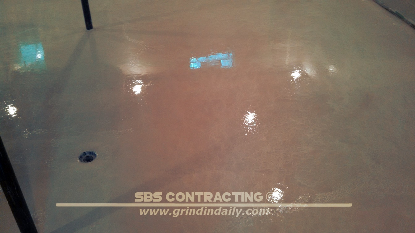 SBS-Contracting-Epoxy-Project-16-02-White-x-White-Metallic