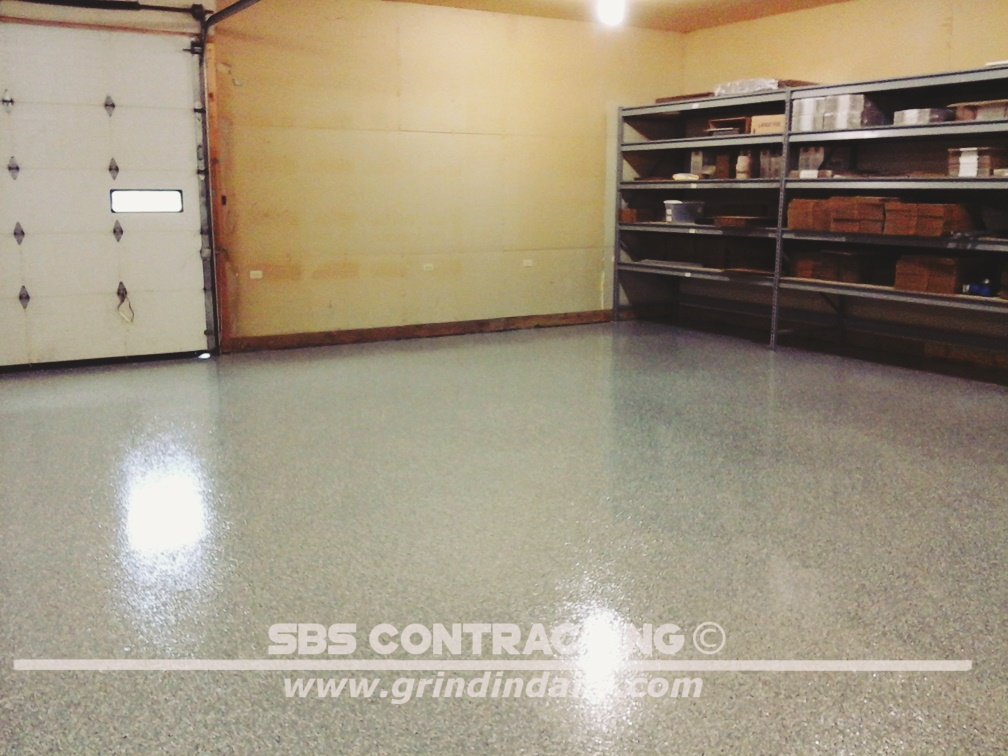 SBS-Contracting-Epoxy-Resin-Project-01-01-Garage