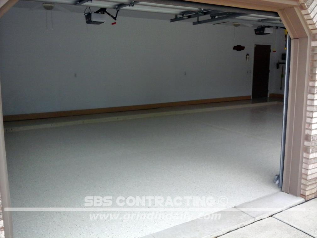 SBS-Contracting-Epoxy-Resin-Project-02-02-Garage