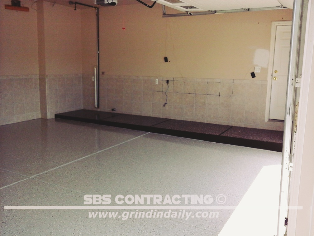 SBS-Contracting-Epoxy-Resin-Project-02-05-Garage