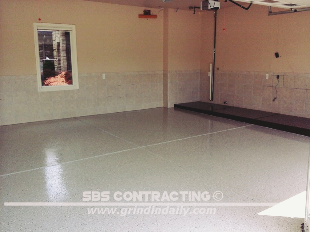 SBS-Contracting-Epoxy-Resin-Project-02-06-Garage