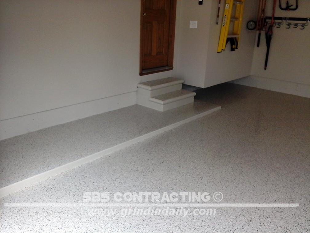 SBS-Contracting-Epoxy-Resin-Project-03-01-Garage