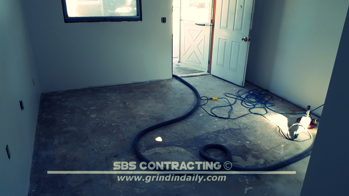 SBS-Contracting-Epoxy-Resin-Project-04-02