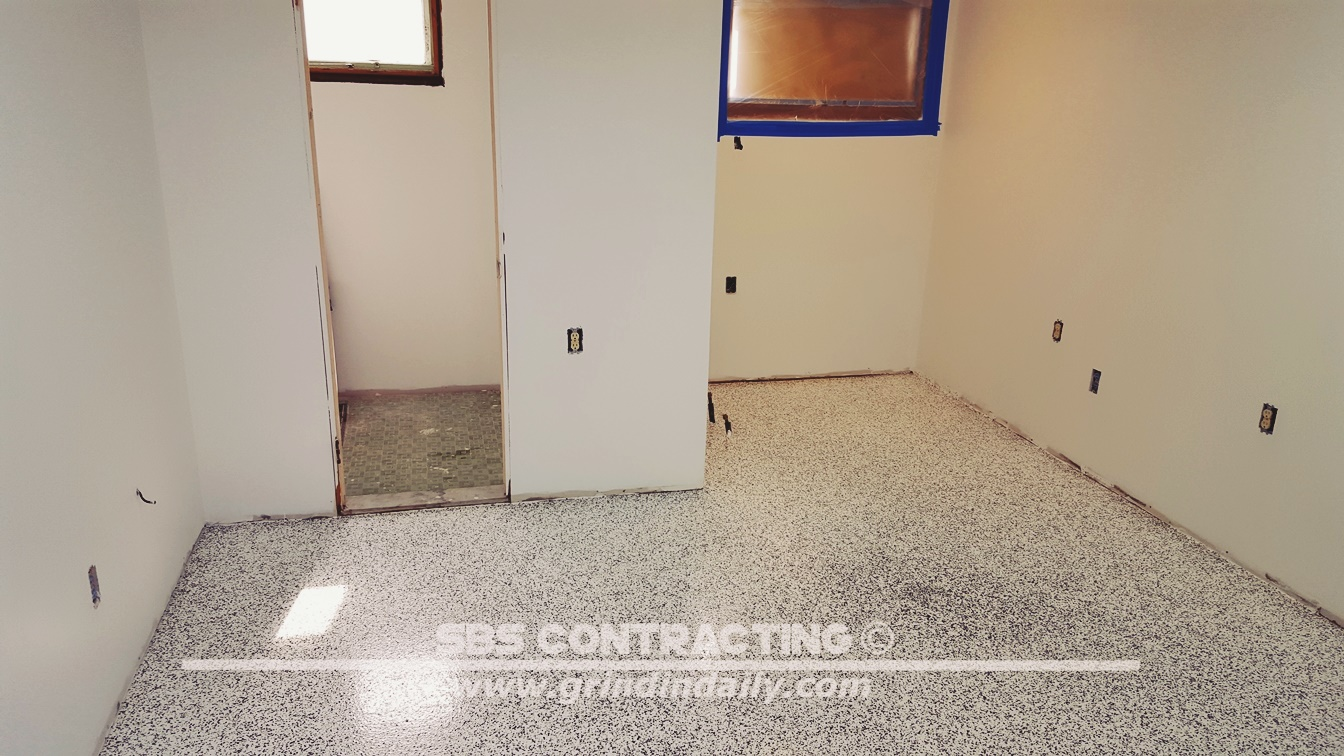 SBS-Contracting-Epoxy-Resin-Project-04-03