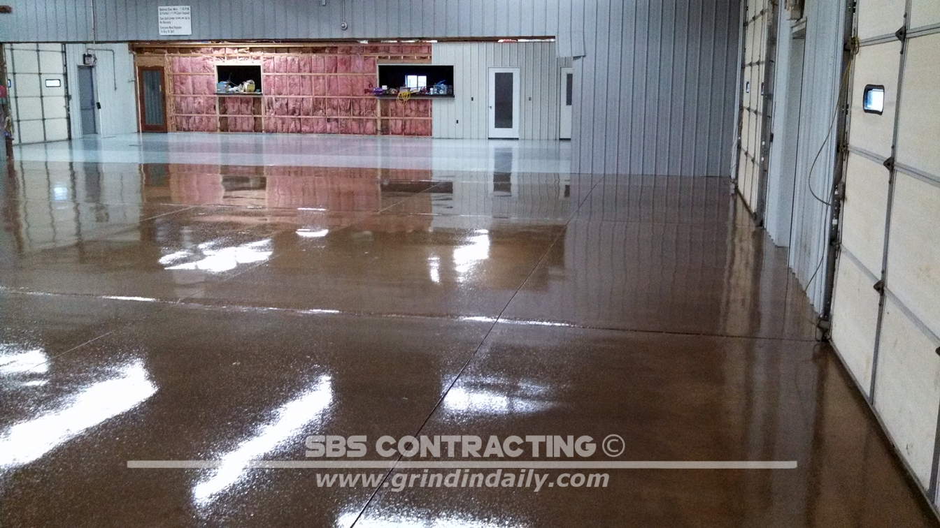 SBS-Contracting-Epoxy-Resin-Project-05-03