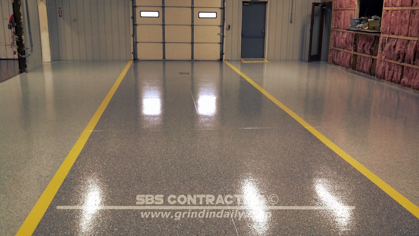 SBS-Contracting-Epoxy-Resin-Project-05-08