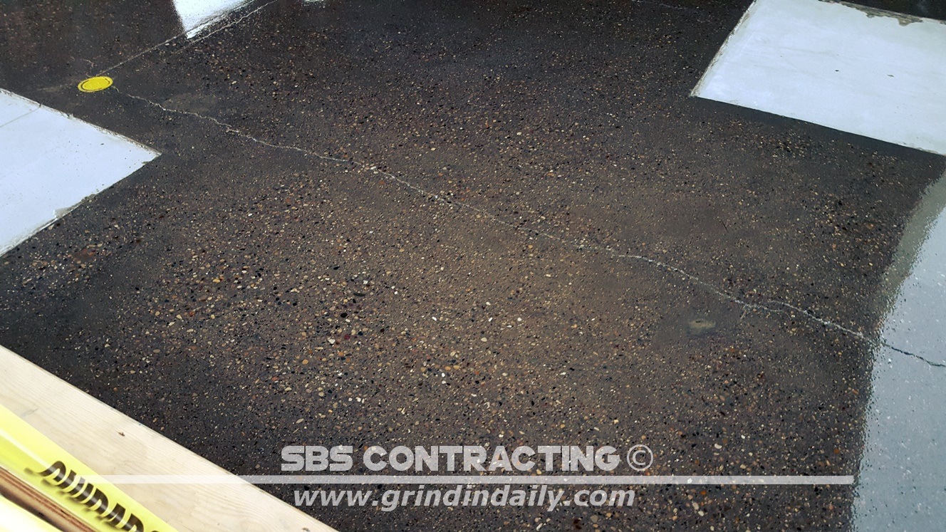 SBS-Contracting-Epoxy-Resin-Project-06-02