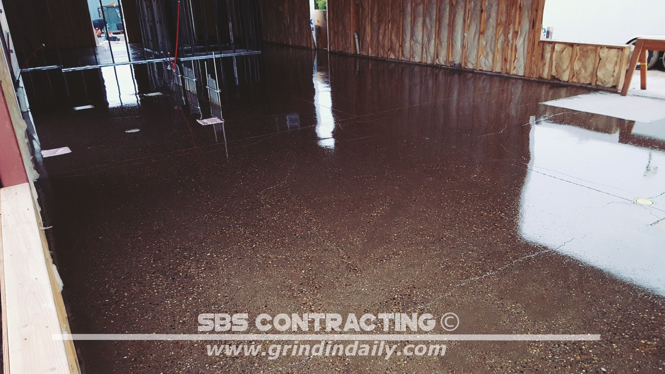 SBS-Contracting-Epoxy-Resin-Project-06-03