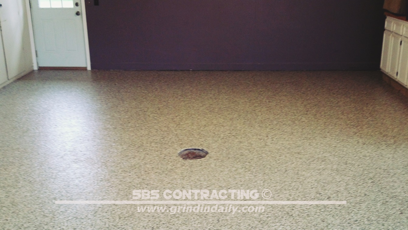 SBS-Contracting-Full-Chip-Project-01-01