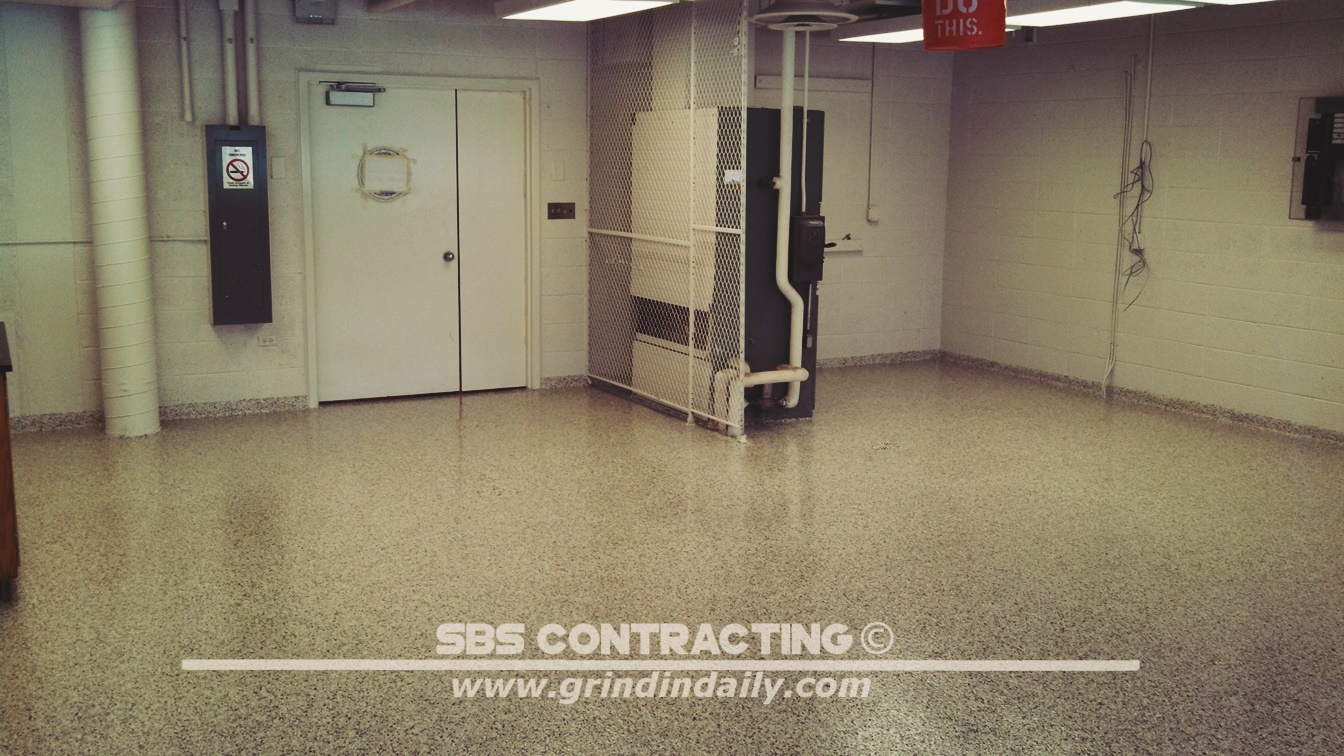 SBS-Contracting-Full-Chip-Project-02-04
