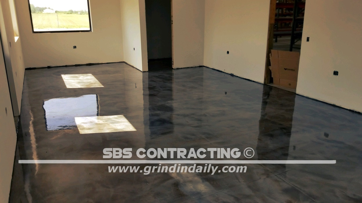 SBS-Contracting-Metallic-Stain-Project-05-30-2018-01