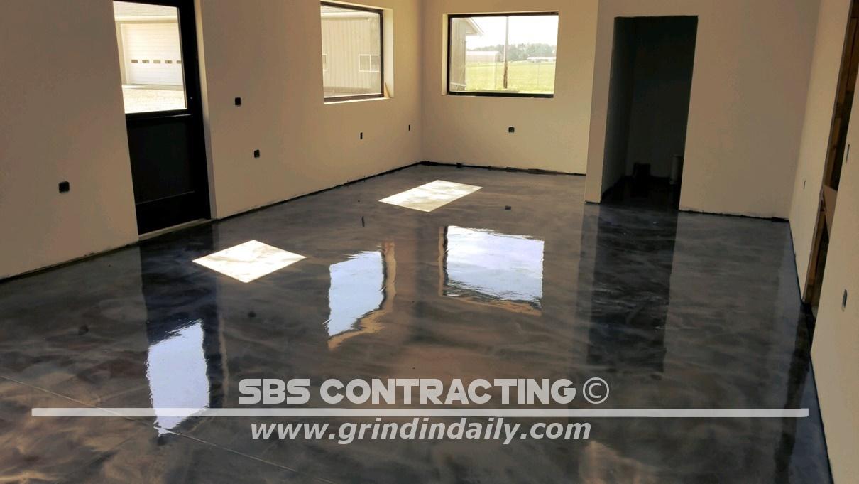 SBS-Contracting-Metallic-Stain-Project-05-30-2018-02