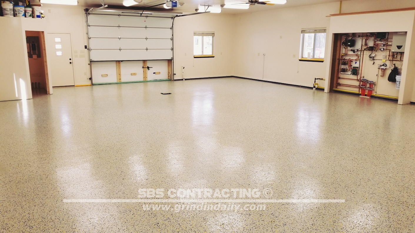 SBS-Contracting-Pole-Barn-Floor-Project-After-01-2018-01