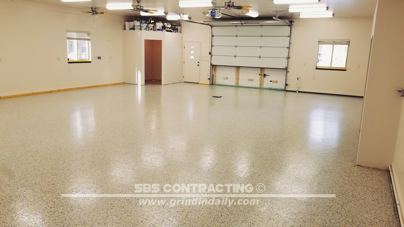 SBS-Contracting-Pole-Barn-Floor-Project-After-01-2018-02