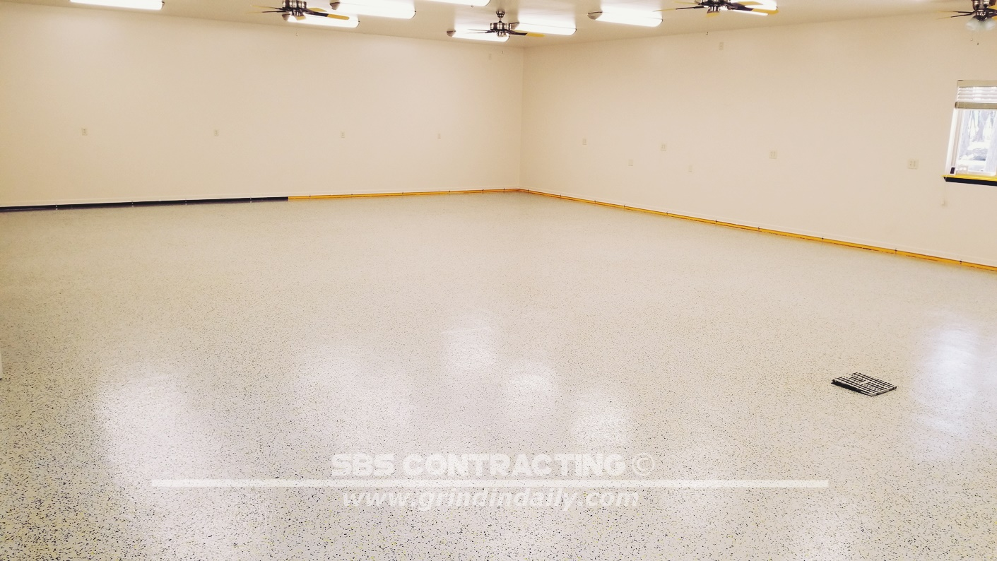 SBS-Contracting-Pole-Barn-Floor-Project-After-01-2018-04