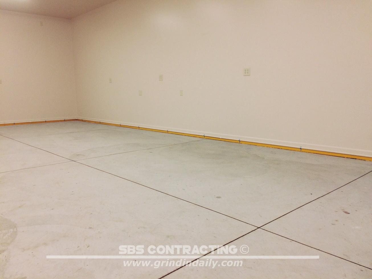 SBS-Contracting-Pole-Barn-Floor-Project-Before-01-2018-01