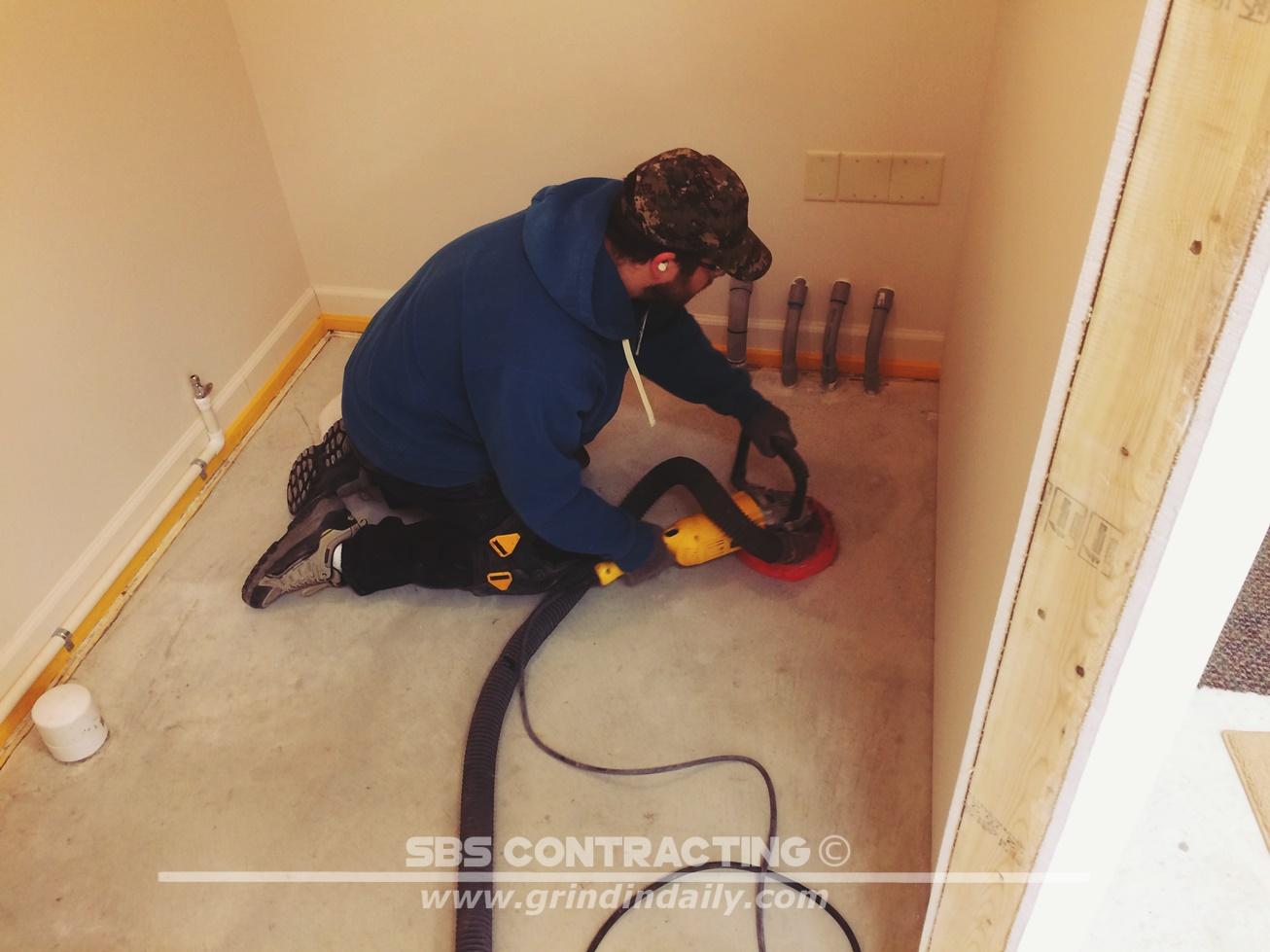 SBS-Contracting-Pole-Barn-Floor-Project-Before-01-2018-02