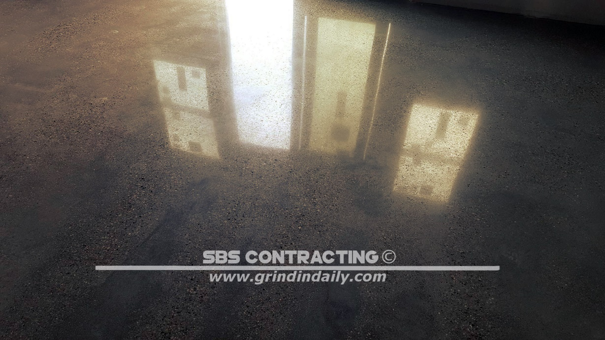 SBS-Contracting-Polished-Concrete-05-04-2018-03