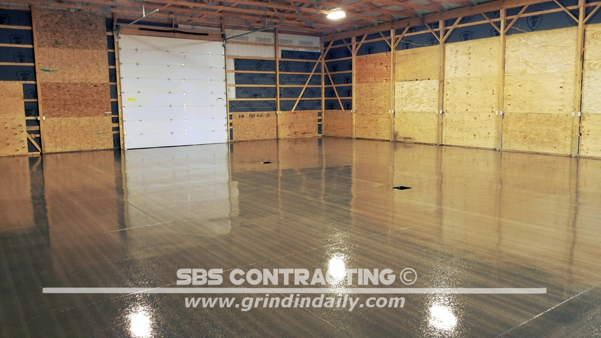SBS-Contracting-Shot-Blasting-1-Coat-Epoxy-05